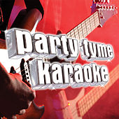 Party Tyme Karaoke - Classic Rock 6-Pack by Party Tyme Karaoke