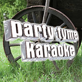 Party Tyme Karaoke - Country Party Pack 3 de Party Tyme Karaoke