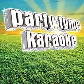 Party Tyme Karaoke - Country Party Pack 2 by Party Tyme Karaoke