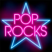 Pop Rocks van Various Artists