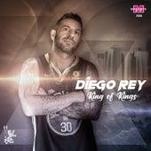 King Of Kings di Diego Rey