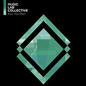 Kiss The Rain (arr. guitar) von Music Lab Collective