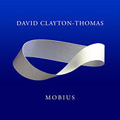 Back To The 60's by David Clayton-Thomas