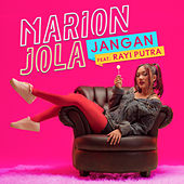 Jangan di Marion Jola