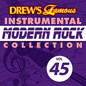 Drew's Famous Instrumental Modern Rock Collection (Vol. 45) by Victory
