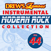 Drew's Famous Instrumental Modern Rock Collection (Vol. 44) de Victory
