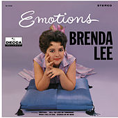Emotions by Brenda Lee