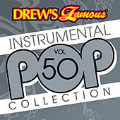 Drew's Famous Instrumental Pop Collection (Vol. 50) by The Hit Crew(1)