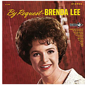 By Request by Brenda Lee