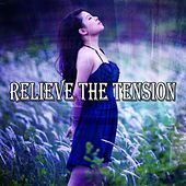 Relieve The Tension von Massage Therapy Music