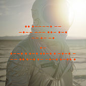 A Perfect Miracle / I'm Your Man by Spiritualized