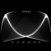Europa di AnnaA