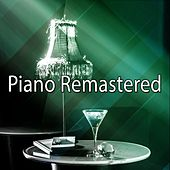 Piano Remastered by Bar Lounge
