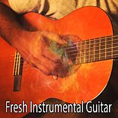 Fresh Instrumental Guitar de Instrumental