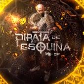 Pirata de Esquina de Tribo da Periferia
