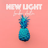 New Light (Acoustic) de Landon Austin