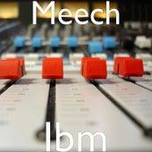 Ibm by Meech