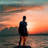 New Horizon von Mmfb