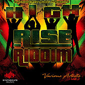 High Rise Riddim by Various Artists