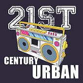21st Century Urban von Various Artists