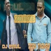 God Alone (Feat. DJ Paul) de Deon