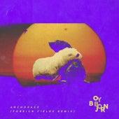 Anchorage (Foreign Fields Remix) by Boy Bjorn