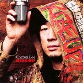 Rize Up de Chozen Lee