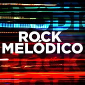 Rock melódico de Various Artists