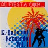 Ell Baile del Recuerdo, Vol. 1 de Various Artists