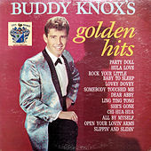 Golden Hits by Buddy Knox