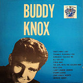 That's Why I Cry by Buddy Knox