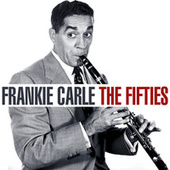 The Fifties by Frankie Carle