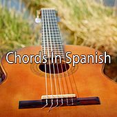 Chords In Spanish by Guitar Instrumentals