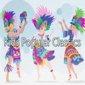 Kids Popular Classics de Nursery Rhymes