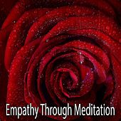 Empathy Through Meditation de Musica Relajante