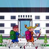 Kids Play A Longs de Canciones Para Niños