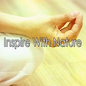 Inspire With Nature de Nature Sounds Artists
