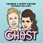 Ghost de Frankie