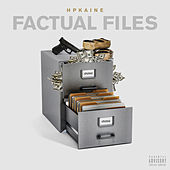 Factual Files by Hpkaine