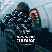 T2 Bassline Classics von Various Artists