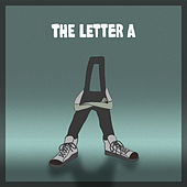 The Letter A by Pointa