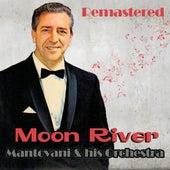 Moon River von Mantovani & His Orchestra