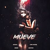Mueve by Ekkino