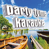 Party Tyme Karaoke - Country Party Pack 6 von Party Tyme Karaoke