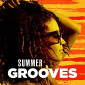 Summer Grooves by Various Artists