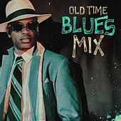 Old Time Blues Mix de Various Artists