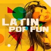 Latin Pop Fun von Various Artists