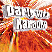 Party Tyme Karaoke - Pop Party Pack 1 von Party Tyme Karaoke