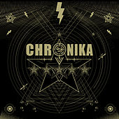 Chronika V (Compiled by Alex Tolstey) by Various Artists