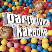 Party Tyme Karaoke - Kids Songs Party Pack by Party Tyme Karaoke